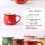 แก้วกาแฟแนววินเทจ < พร้อมส่ง > thumbnail 2