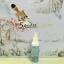 Pet Meอาบแห้ง กลิ่นน้ำนมข้าว เล็ก saleจาก 90 thumbnail 1