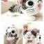 ตุ๊กตาแมวจี้แบบนอน thumbnail 5