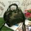 กระเป๋า Sun earth & U POLYESTER CANVAS MINI RUCKSACK 3 ways วัสดุผ้าแคนวาส สามารถทำได้ 3สไตล์ thumbnail 20