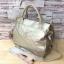 กระเป๋า KIPLING OUTLET K15311-34C Caralisa Outlet HK สีทอง thumbnail 3