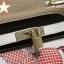 กระเป๋าหนังแท้ทรงยอดฮิต สไตล์Hermes kelly paint original size fashion bag thumbnail 9