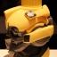 กระติกน้ำ Bumblebee Transformers < พร้อมส่ง > thumbnail 3