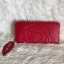 NEW! LYN ROSIE Long Wallet thumbnail 15