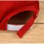 HT359••หมวกเด็ก•• / หมวกแก็ปมือมิกกี้ (สีเหลือง) thumbnail 5