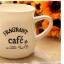 ชุดแก้วเซรามิค ฺBreakfast cup Milk < พร้อมส่ง > thumbnail 4