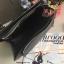 กระเป๋า CHARLES & KEITH TOP HANDLE BAG สีดำ ราคา 1,590 บาท Free Ems thumbnail 12