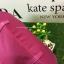 กระเป๋าถือ/สะพาย Mango Nylon Bag สวยหรู ดูดี กระเป๋าทำจากผ้าไนล่อน แต่งโลโก้สีทอง ทรง Tote รุ่นใหม่ล่าสุดออกแบบสไตล์ Prada รุ่นยอดนิยม thumbnail 9