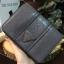 กระเป๋าสะพายข้าง สีเทา grey GUESS MINI SHOULDER BAG ราคา 1,290 บาท Free Ems thumbnail 2