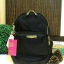 กระเป๋า KIPLING NYLON BACKPACK กระเป๋าสะพายเป้ขนาดมินิ สไตล์ลำลองน้ำหนักเบา วัสดุ Nylon + Polyester 100% thumbnail 5