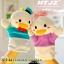 ตุ๊กตาหุ่นมือ การ์ตูน Disney thumbnail 9