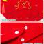 AP205••เซตหมวก+ผ้ากันเปื้อน•• / Camp [สีฟ้า] thumbnail 8