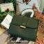 กระเป๋า LYN Mini Handbag พร้อมส่ง4สีหายาก ราคา 1,390 บาท Free Ems thumbnail 12