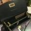 กระเป๋าCHARLE & KEITH QUILTED TURN-LOCK WALLET รุ่นใหม่ล่าสุดแบบชนช็อป! วัสดุหนังนิ่มสวยลายตารางสุดคลาสสิคสไตล์ชาเเนล thumbnail 12