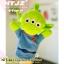ตุ๊กตาหุ่นมือ การ์ตูน Disney thumbnail 2