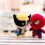 ตุ๊กตาติดกระจก ซุปเปอร์ฮีโร่ Marvel thumbnail 11