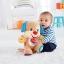 เจ้าตูบสอนภาษารุ่นใหม่ Fisher Price Laugh & Learn Smart Stages Puppy thumbnail 12