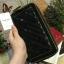 กระเป๋าสตางค์ใบยาว MANGO Touch Long Wallet 890 บาท Free Ems เปิดปิดด้วยซิปรอบสะดวกใช้ thumbnail 6