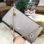 LYN CROSSBODY CLUTCH BAG 2017 thumbnail 1