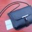 กระเป๋า MANGO TOUCH small shoulder bag thumbnail 1