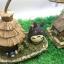 โคมไฟโตโตโร่ Totoro Lamp thumbnail 7
