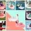 แพยางเป่าลมแฟนซี แบบเยอะมาก !! thumbnail 11