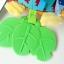 ตุ๊กตานกฮูกยางกัดเสริมพัฒนาการ JJOVCE thumbnail 6