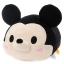 ตุ๊กตา Disney Tsum Tsum ขนาด 60 cm thumbnail 3