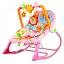 เปลโยกระบบสั่น Ibaby Infant-to-Toddler Rocker thumbnail 7