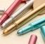 ปากกาเขียนคำอวยพรขนนก thumbnail 7