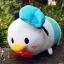 ตุ๊กตา Disney Tsum Tsum ขนาด 60 cm thumbnail 12