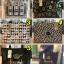 Harrods Large Shoulder Bag thumbnail 20