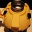 กระติกน้ำ Bumblebee Transformers < พร้อมส่ง > thumbnail 10
