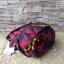 กระเป๋าเป้ KIPLING K 12147 CITY PACK B OUTLET HONG KONG ลายดอกไม้ thumbnail 5