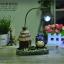 โคมไฟโตโตโร่ Totoro Lamp thumbnail 4