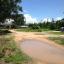 ที่ดินเปล่า 10 ไร่ 3 งาน 27 ตรว. ถนนคลองเทียน ชะอำ เพชรบุรี thumbnail 32