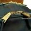 กระเป๋า Kipling Amory Medium Casual Shoulder Backpack Limited Edition 1,890 บาท Free Ems thumbnail 6