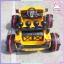 รถกระบะ บิ๊กฟุต โช็คใหญ่ที่สุดในรุ่น thumbnail 6