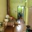 บ้านเดี่ยว 1 ชั้น 82 ตรว. หมู่บ้านมณฑา5 บ้านกุ่ม เมืองเพชรบุรี thumbnail 9