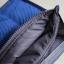 กระเป๋าจัดระเบียบ จัดระเบียบกระเป๋าถือ หิ้วพกพาได้ Bag in Bag -Organizer Bag thumbnail 31