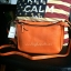 กระเป๋า Mango Pebbled Cross-Body Bag รุ่นยอดนิยม thumbnail 6
