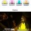 โคมไฟ Totoro ระบบสัมผัส < พร้อมส่ง > thumbnail 7