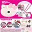 Fujifilm Instax mini HELLO KITTY 40th Anniversary Specification thumbnail 3