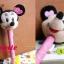 ปากกาหัวตุ๊กตา Disney thumbnail 2