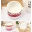 ชุดกาน้ำพร้อมแก้ว Tea for two <พร้อมส่ง> thumbnail 11