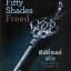 ฟิฟตี้เชดส์ฟรีด์ (Fifty Shades Freed) (Fifty Shades Series #3) thumbnail 1