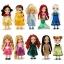 ตุ๊กตา Disney Animators' Collection Doll ขนาด 18 นิ้ว thumbnail 2