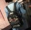 กระเป๋าเป้ JTXS HONGKONG BACKPACK 2017 สีดำ ราคา 1,590 บาท Free Ems thumbnail 1