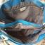 กระเป๋า KIPLING K15311-34C Caralisa OUTLET HK สีฟ้า thumbnail 8