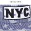 หมวกแก๊ป หมวกเด็กแบบมีปีกด้านหน้า ลาย NYC (มี 3 สี) thumbnail 12